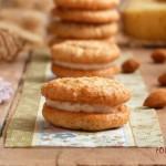 Бадемови солени бисквити с топено сирене2 150x150 Appetizers