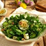 Билково зелено2 150x150 Salads