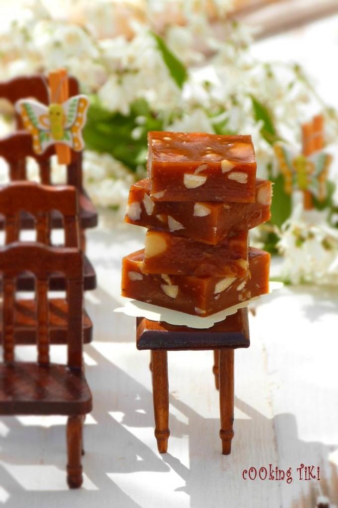 Домашни карамелени бонбони 681x1024 Новини
