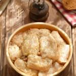Зелеви сарми1 150x150 Ястия с месо и колбаси