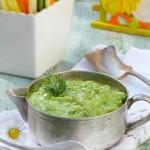 Зелена майонеза2 150x150 Appetizers