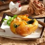 Зимен картоф по френски 150x150 Meatless dishes