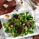 Кокосова салата2 150x150 Salads