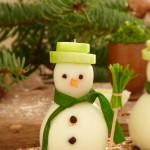 Коледно предястие с яйчно песто 2 150x150 Парти хапки