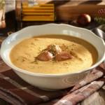 Крем супа от кестени8 150x150 Soups