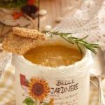 Крем супа от тиква и нахут 150x150 Супи