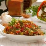 Кьопоолу с тиквичка и орехи2 150x150 Appetizers