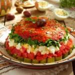 Овчарско хълмче2 150x150 Salads