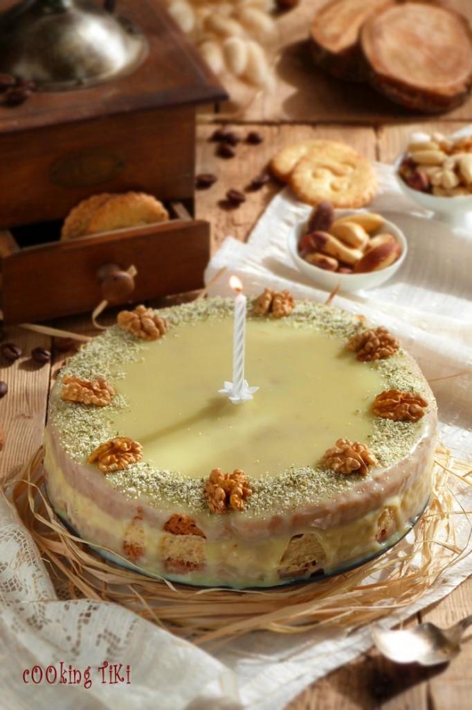 Орехова торта3 682x1024 News