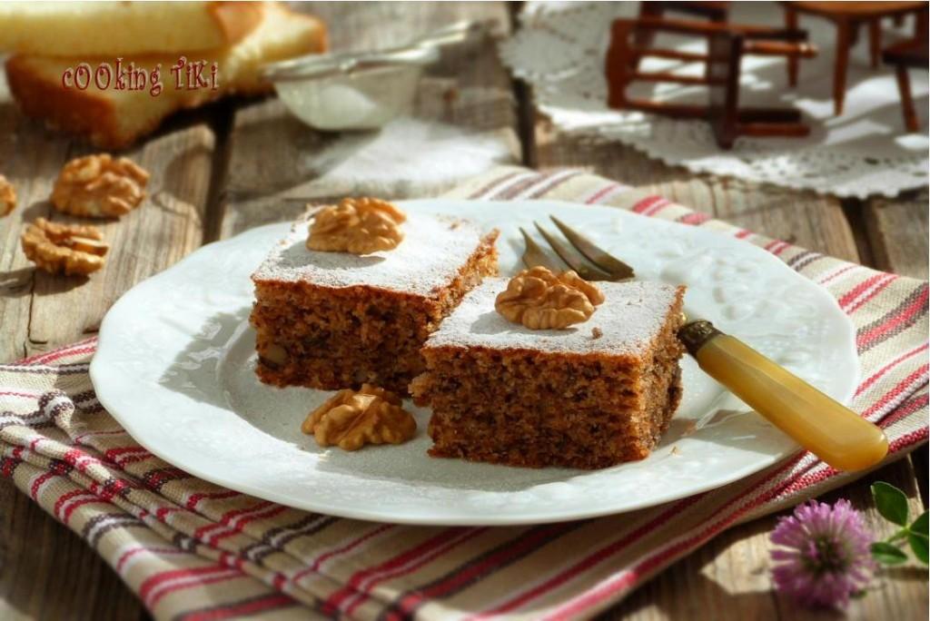 Орехов сладкиш с козунак3 1024x684 News