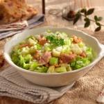 Оризова салата с риба тон2 150x150 Salads