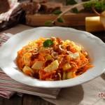 Плодови моркови 150x150 Салати