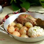 Попската яхния на дядо 2 150x150 Ястия с месо и колбаси