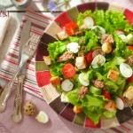 Салата Ница2 150x150 Salads