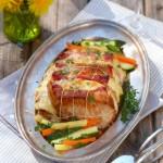 Свинско печено Orloff 150x150 Ястия с месо и колбаси