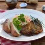 Свинско с коломбо на барбекю 150x150 Ястия с месо и колбаси