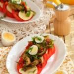 Славянска салата2 150x150 Salads