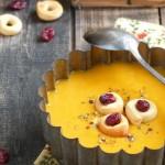 Сладка зимна супа 150x150 Супи