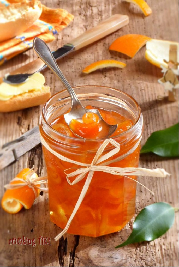 Сладко от портокалови корички 686x1024 News