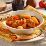 Унгарски гулаш2 150x150 Soups