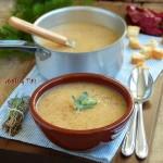 Уширена мамина супа 150x150 Супи