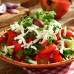 Шопска салата1 150x150 Salads