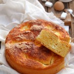 Арданезка захарна пита 22 150x150 Cakes and tarts