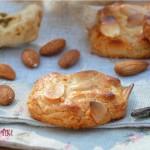 Бадемови бисквитки1 150x150 Дребни сладки и бонбони