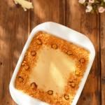 Бисквитена торта по детски 150x150 Festive cakes and creams