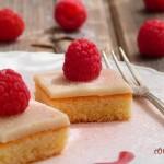 Бяло брауни 22 150x150 Cakes and tarts