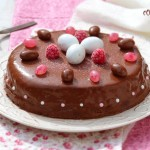 Великденска торта1 150x150 Festive cakes and creams