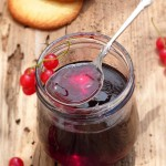 Желе от френско грозде 21 150x150 Drinks and jams