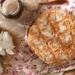 Квасен хляб без месене2 150x150 Bread and crackers