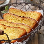 Кейк Четири четвърти 2 150x150 Cakes and tarts