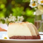 Кодрит Кадир3 150x150 Festive cakes and creams