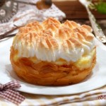 Крем пита1 150x150 Festive cakes and creams
