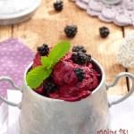Къпиново сорбе4 150x150 Festive cakes and creams