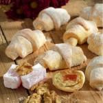 Локумки с орехи 150x150 Дребни сладки и бонбони
