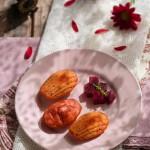 Мадлени с цвекло и сирене2 150x150 Pies and quiches