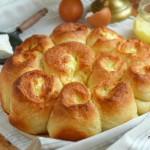 Питка слънце2 150x150 Bread and crackers