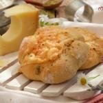 Питки цвете2 150x150 Bread and crackers