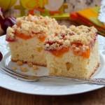 Плодов пай по баба3 150x150 Cakes and tarts