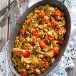 Постен ратафиф2 150x150 Vegan meals