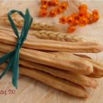 Ръжени пръчици3 150x150 Bread and crackers