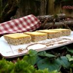 Сладкиш Агнес 150x150 Сладкиши и тарти
