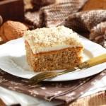 Сладкиш Финес2 150x150 Cakes and tarts