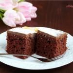 Сладкиш с какао по баба Велка 21 150x150 Cakes and tarts