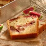 Смокинов сладкиш 22 150x150 Cakes and tarts