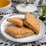 Соево оризови крекери3 150x150 Bread and crackers
