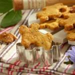 Солени нахутени бисквити1 150x150 Хлябове и крекери